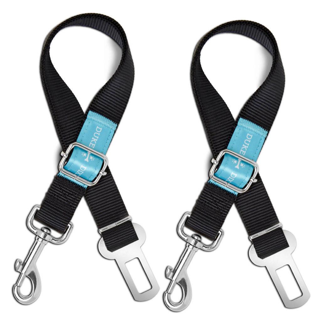 Dog Leash – 2 pack